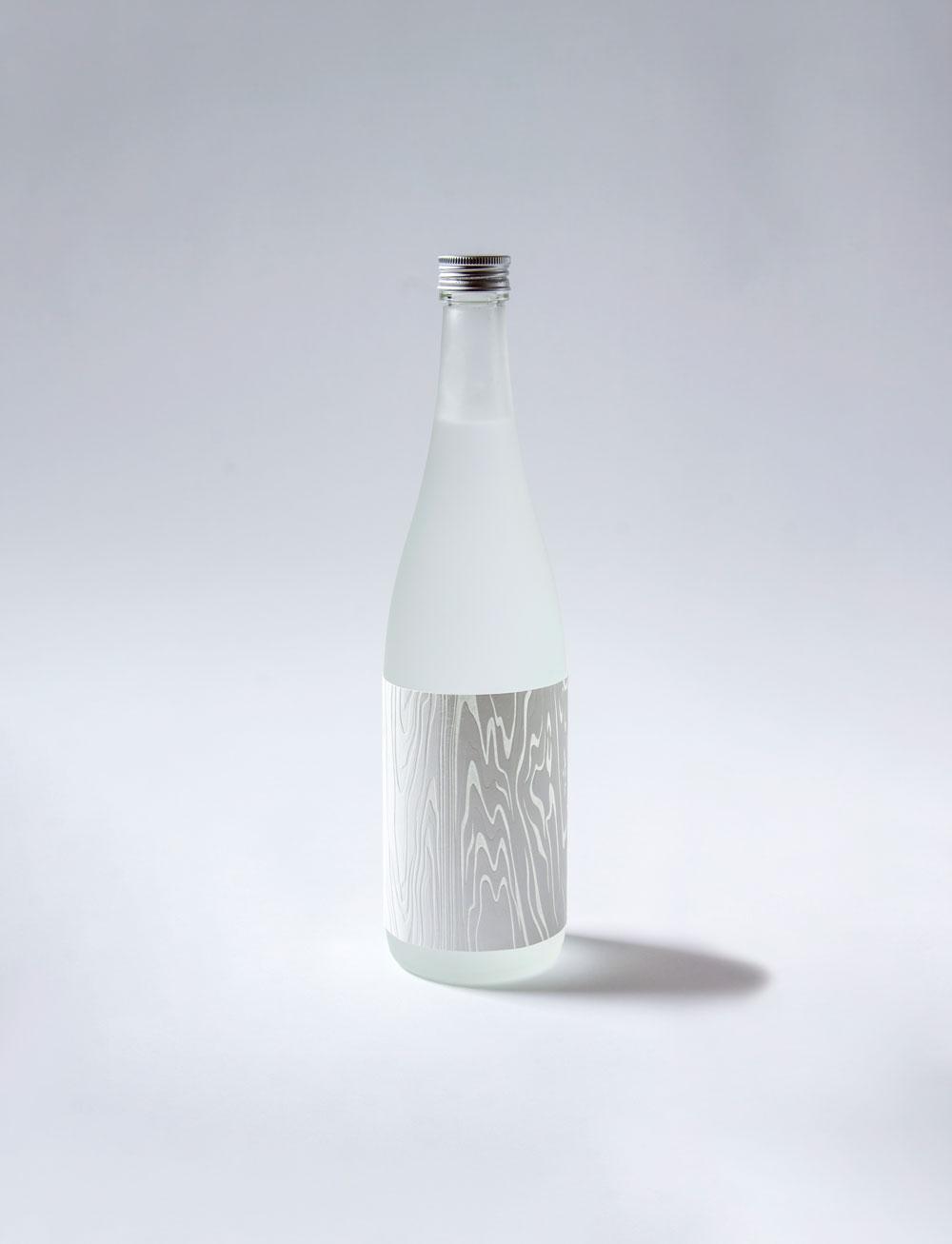 Embalagens: designs contemporâneos do Japão