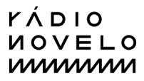 Radio Novelo